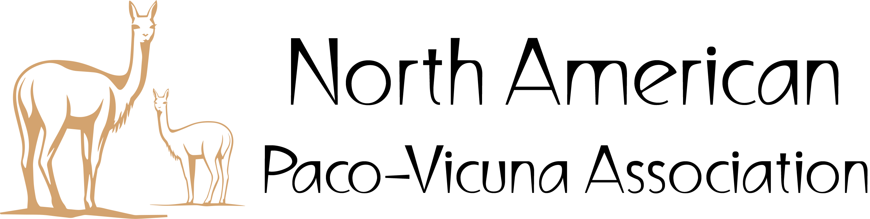North American Paco-Vicuna Association